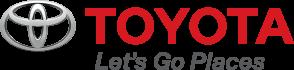 ToyotaGo