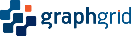graphgrid_logo_horizontal