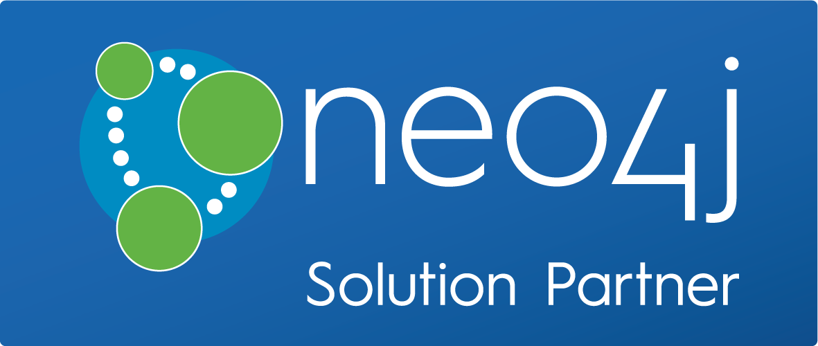 AtomRain is an official Neo4j Solution Partner of Neo Technology